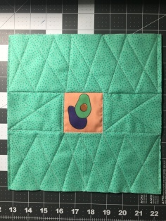 AvocadoQuilted_01